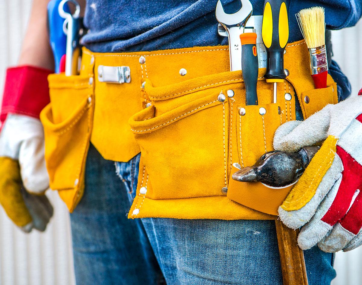 Maintenance-Checklist--60976989