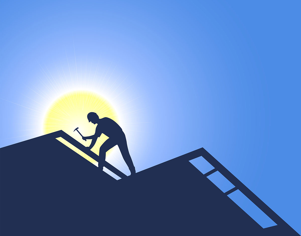 Rooftop-Safety--1677305