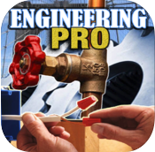 Engineering Professional Engineering App