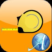 Engineering Unit Conversion Engineering App