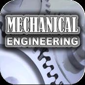Mechanical Engineer Engineering App