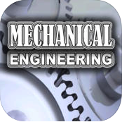 Mechanical Engineer Engineering App