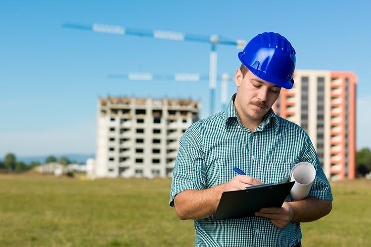 OSHA-Inspection