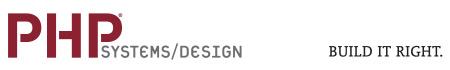 PHP System/Design