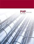 PHP Brochure