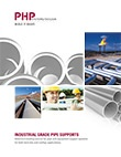 PHP Land Support Brochure