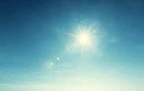 Heat Illness Prevention