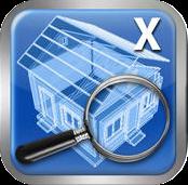 TurboViewer X Engineering App