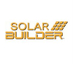 Solar Builder Article