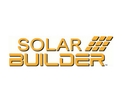 Solar Builder Article