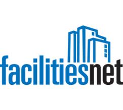 Facilities Net Logo