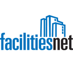 Facilities Net Logo