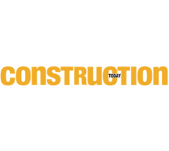 Construction Today Article