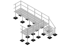 Access Platforms