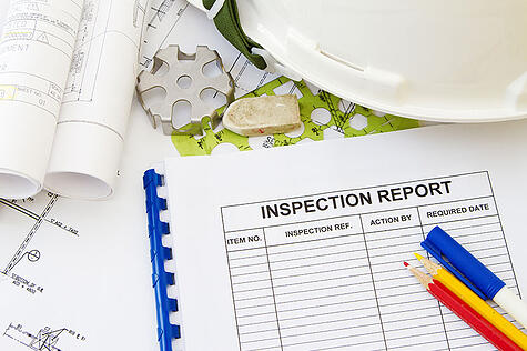 How often should I have a roof inspection?