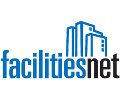 PHP Featured on Facilities Net