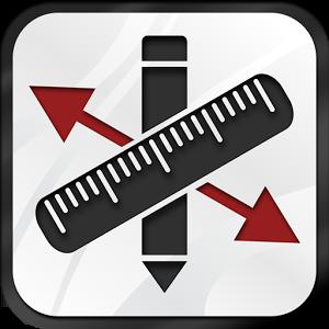 Photo Measures App