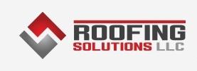 roofingsolutionsllclogo.jpg