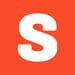 SafeSite App