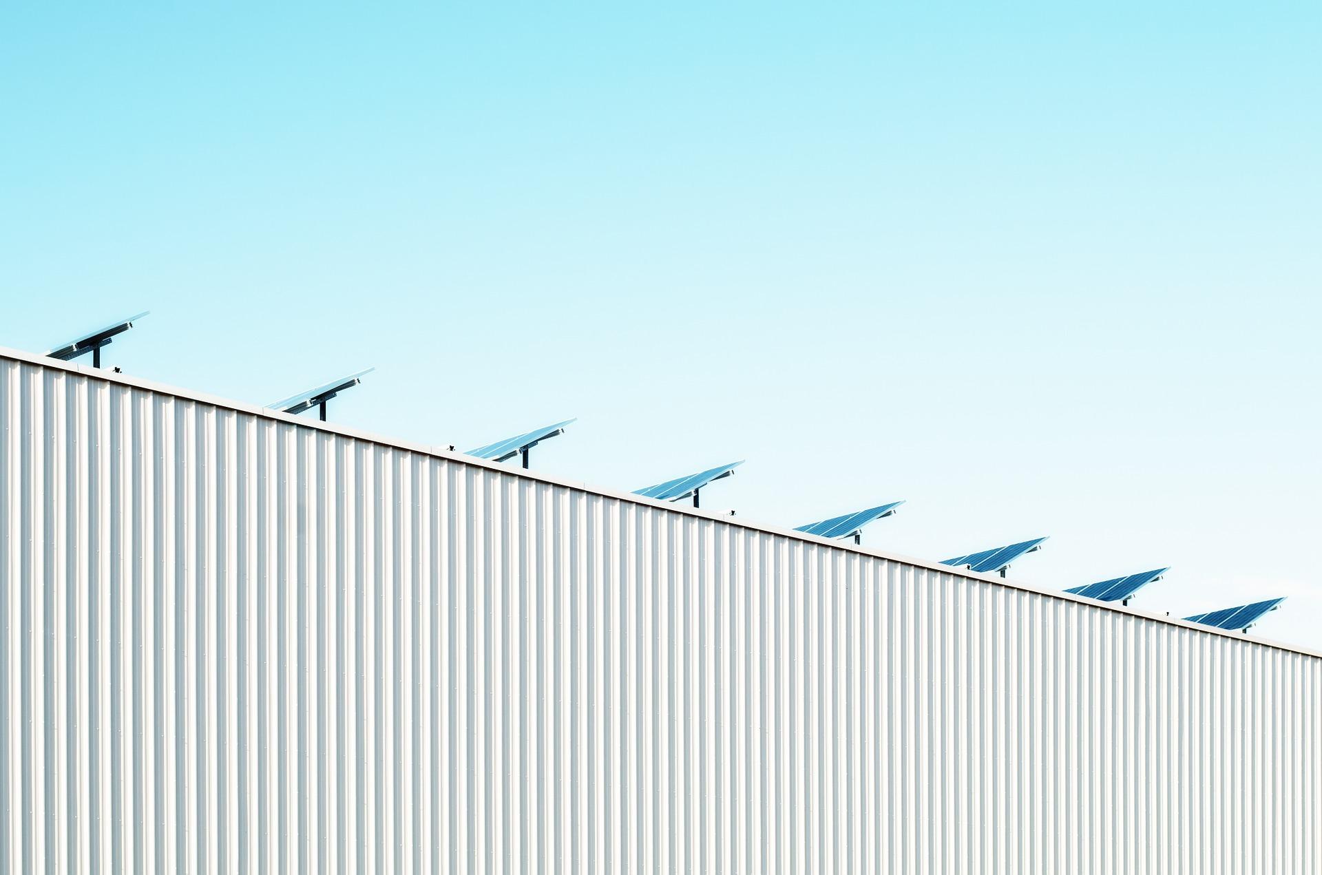 rooftop-retrofit-challenges