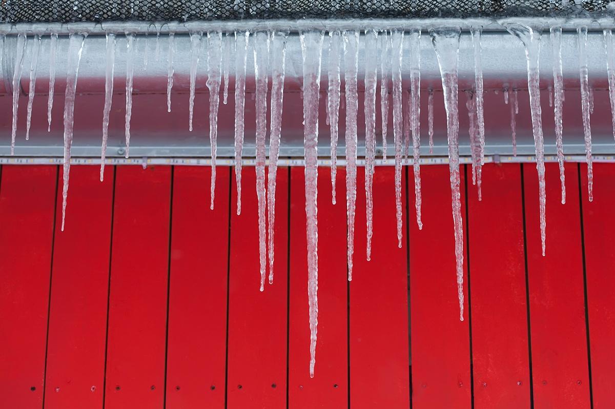 winter-roofing-maintenance