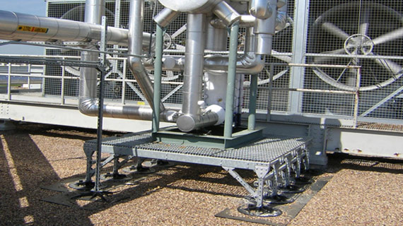 equipment-platform-2-lg.jpg