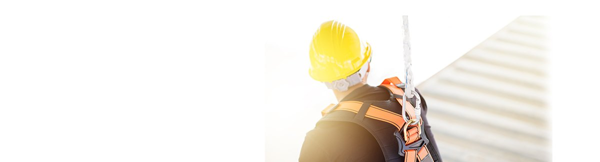The 4 Most Common Safety Risks With Rooftop Equipment